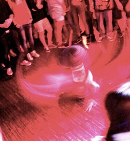 Fiesta Unity IV  Barcelona Dance_MG_0091