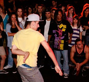 Fiesta Unity IV  Barcelona Dance_MG_0119