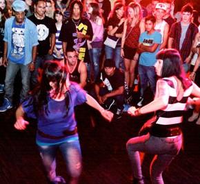 Fiesta Unity IV  Barcelona Dance_MG_0128