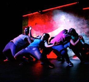 _MG_9659Fiesta Unity IV  Barcelona Dance